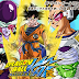 Download Film / Anime Dragon Ball Kai Bahasa Indonesia Terlengkap