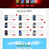 Holiday Kart - Responsive eCommerce Theme