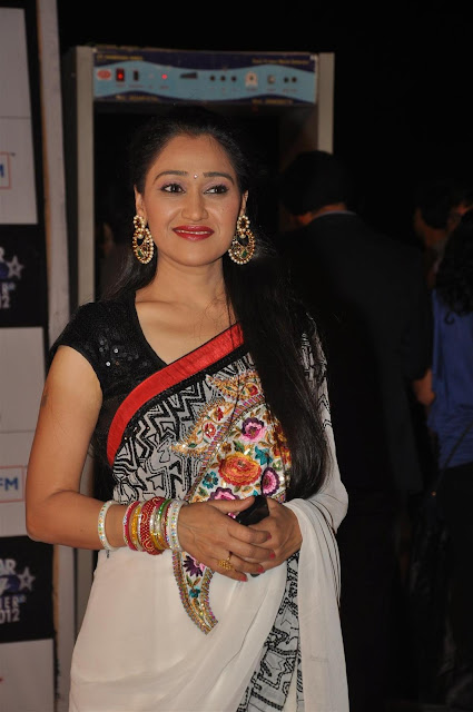 photos of disha vakani