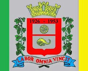 Câmara Municipal de Ferraz de Vasconcelos