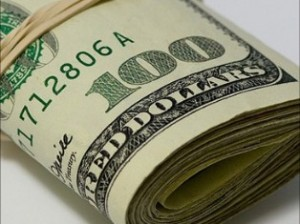 Fast money in just one hour for instant cash demands