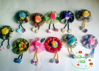 bros bunga juntai