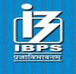 IBPS CWE Specialist Officers Exam II: Allotment Process Completed www.ibps.in
