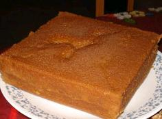 Resep kue 8 jam khas Sumatera Selatan