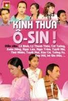 Phim Kính Thưa Osin HTV2 2011 Online