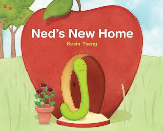 Ned S New Home Kevin Tseng