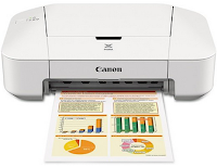 Canon PIXMA iP2870 / iP2872 Driver Download For Mac, Windows, Linux