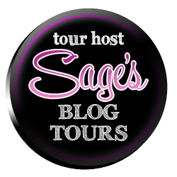 Blog Tours Part 2