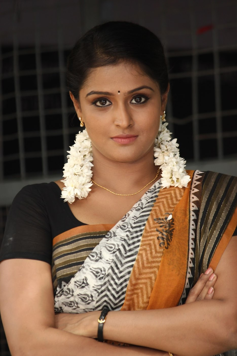 ramya nambeesan latest photo gallery photo 19 | telugu movie actress