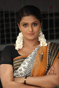 Ramya Nambeesan latest photos-thumbnail-19