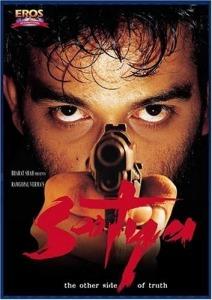 Satya (1998)