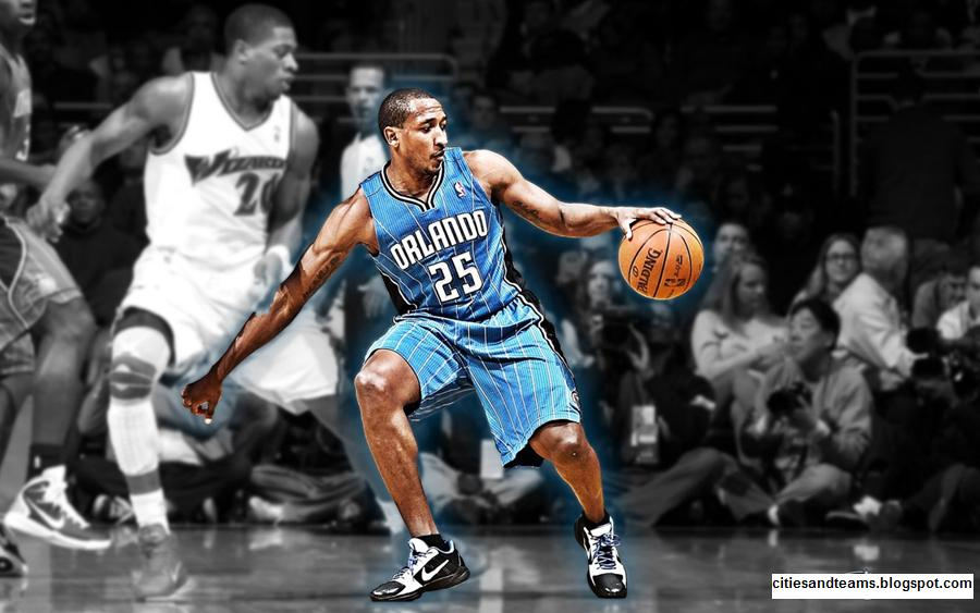 everythingwithlove orlando magic hd image and wallpapers