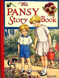 View Our Vintage Story Books