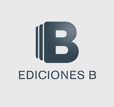 http://www.edicionesb-argentina.com/