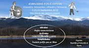 Jornadas Educativas Segovia