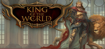 King of the World-HOODLUM