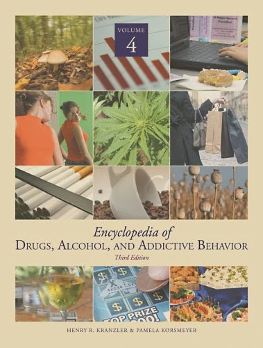 http://www.kingcheapebooks.com/2014/09/encyclopedia-of-drugs-alcohol-addictive.html