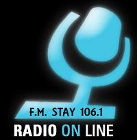 LA RADIO EN LA WEB