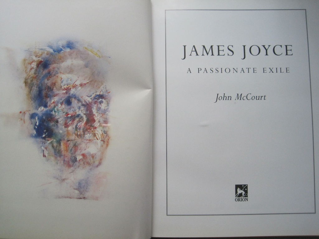 the characterization of leopold bloom as the antihero in ulysses a classic novel by james joyce Described by the author as beavis and butthead meets james joyce's ulysses  james beard 1596914467 the return of a classic food book: james  edward bloom.