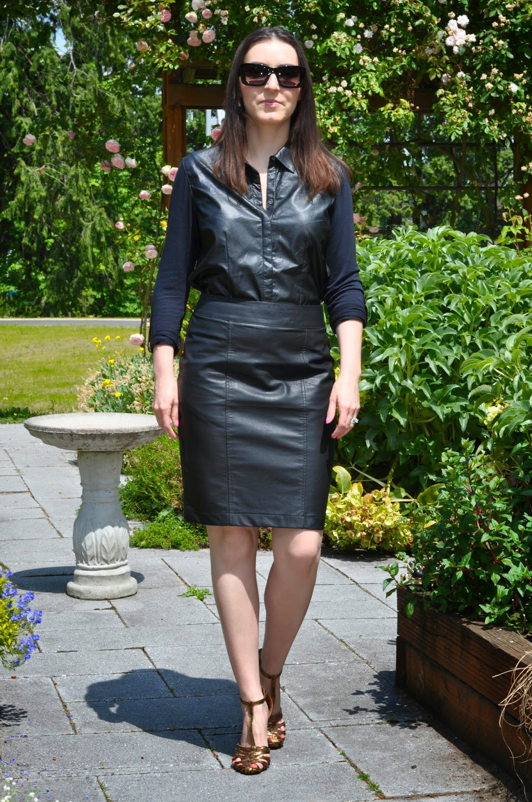 Teacher Fashion Blog