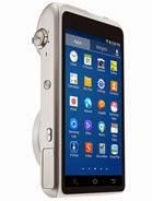 Harga Samsung Galaxy Kamera 2