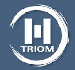 Editora Triom (Brasil)
