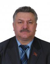 биография ковальчука