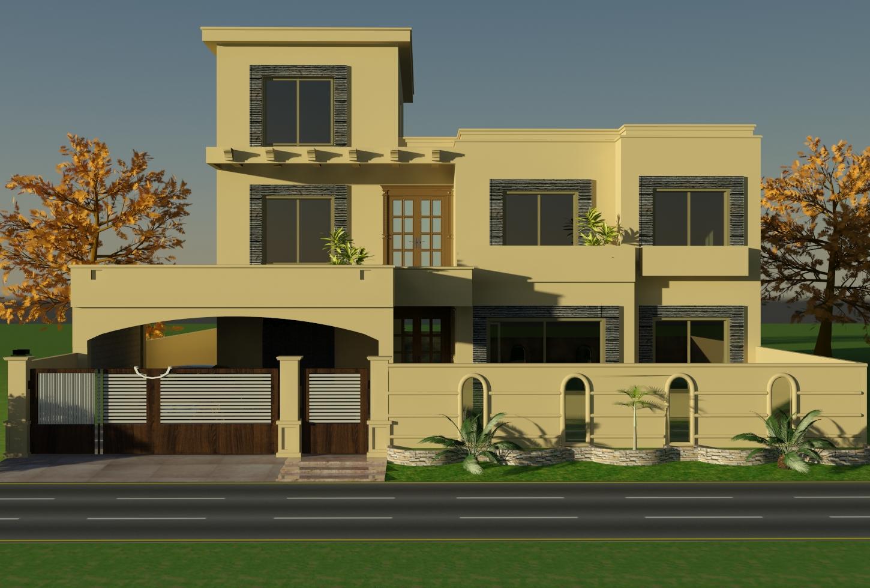 Front Elevation Naksha : Home naksha photo xcombear download photos textures