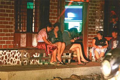 prostitutas navia la prostitucion