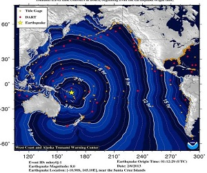 Tsunami_map_2013_SantaCruz_Solomon_Islands