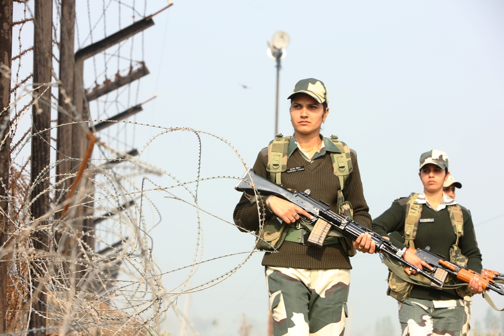 role of women in the indian armed forces history essay Essay, paragraph or speech on the indian soldier complete paragraph or speech for class 10, class 12 and graduation and other classes.
