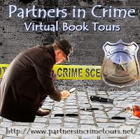 http://www.partnersincrimetours.net/
