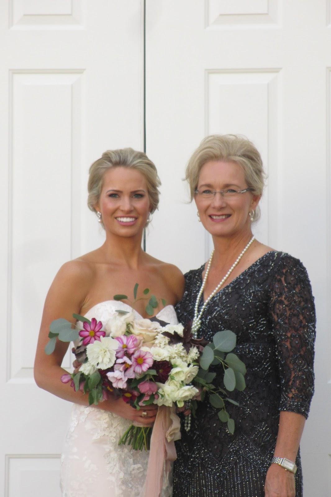 Idaho Ceremonies Wedding Officiant Whitney Tim