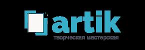 artik.com.ua