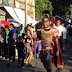 The Moriones Festival, The Story and Origin