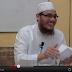 Ustaz Idris Sulaiman - Boleh Ke Azan Pada Orang Kerasukan...??