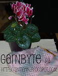Garnbyte