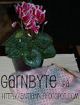 Garnbyte