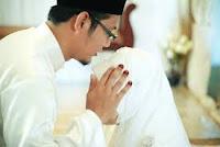 hak suami, hak istri, hak suami dan istri, kewajiban suami, kewajiban istri, kewajiban suami istri, harta bersama suami dan istri, gugatan suami istri