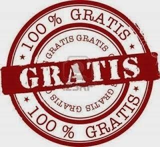 Akun Ssh Gratis Premium 19 sampai 20 Juli 2014