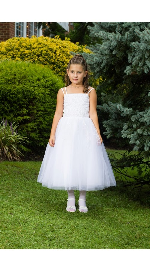 Communion Dresses For Girls Communion Dresses For Bigger Girls