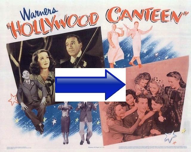 http://fragrabettedavis.blogspot.com.es/2016/01/hollywood-canteen-1944.html