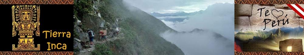 Tierra Inca