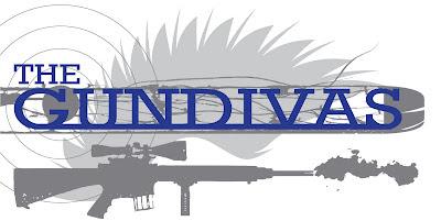 The GunDivas