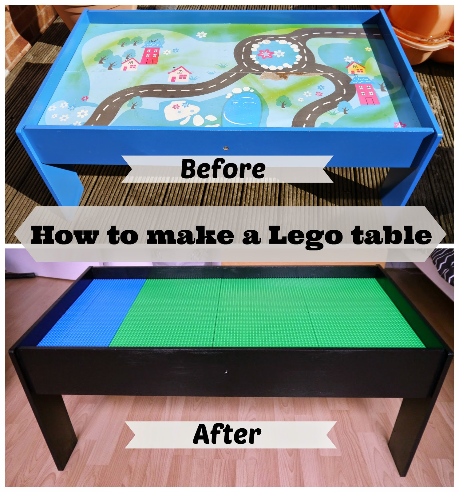 handbags to change bags how to make a lego table. Black Bedroom Furniture Sets. Home Design Ideas