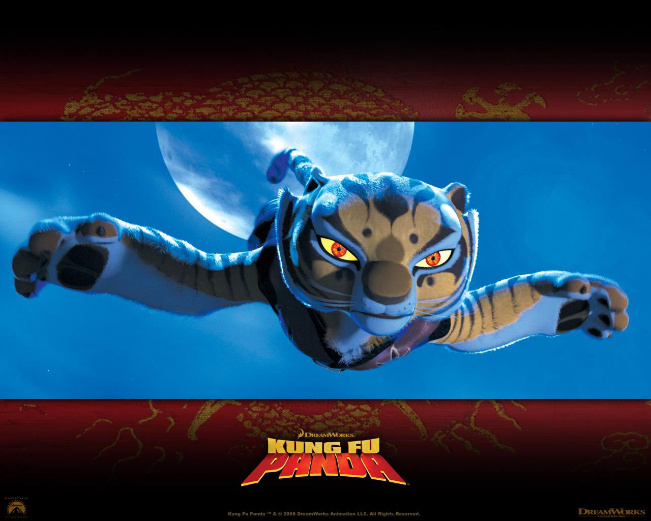 http://4.bp.blogspot.com/-US2adFaAnvU/Td0X8sUEXiI/AAAAAAAAAL0/I0xOI36FtSQ/s1600/movie-wallpaper-kung-fu-panda-2008-tigress-2.jpg