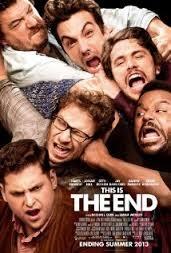 Este es el fin (This Is the End) (2013)