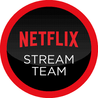 NetflixAmbassador