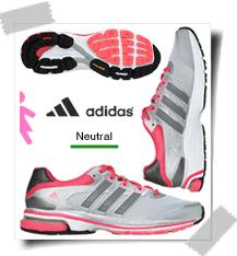 AdidasSupernovaGlide5.N.W