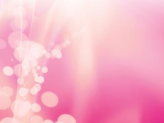roze achtergronden hd wallpapers